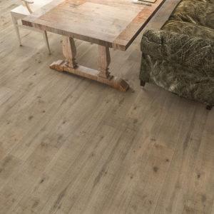audere-collection-engineered-hardwood-distressed-moderne-flooring-Native+Birch_LR-6
