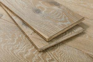 audere-collection-engineered-hardwood-rich-ecru-flooring-Rich+Ecru-1