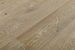 audere-collection-engineered-hardwood-rich-ecru-flooring-Rich+Ecru-6
