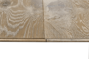 audere-collection-engineered-hardwood-rich-ecru-flooring-Rich+Ecru-7