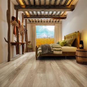 audere-collection-engineered-hardwood-rich-ecru-flooring-Rich+Ecru_LR-1