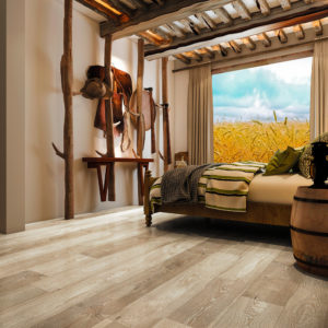 audere-collection-engineered-hardwood-rich-ecru-flooring-Rich+Ecru_LR-2