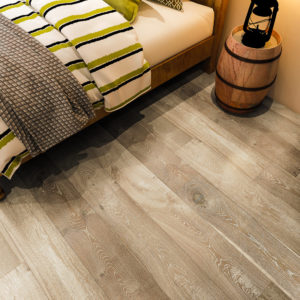 audere-collection-engineered-hardwood-rich-ecru-flooring-Rich+Ecru_LR-3