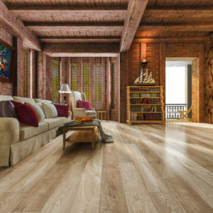 audere-collection-engineered-hardwood-rich-ecru-flooring-Rich+Ecru_LR-4