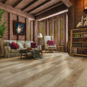audere-collection-engineered-hardwood-rich-ecru-flooring-Rich+Ecru_LR-5
