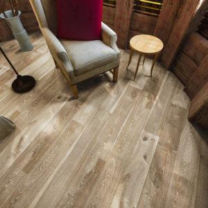 audere-collection-engineered-hardwood-rich-ecru-flooring-Rich+Ecru_LR-6