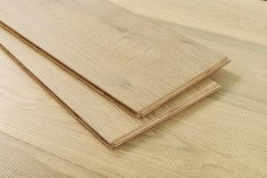 audere-collection-engineered-hardwood-true-tuscan-flooring-True+Tuscan-1