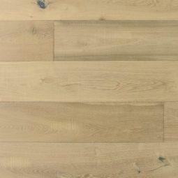 Audere Collection Engineered Hardwood True Tuscan Flooring