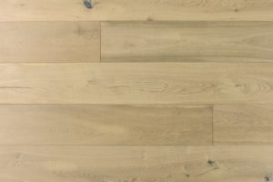 audere-collection-engineered-hardwood-true-tuscan-flooring-True+Tuscan-2
