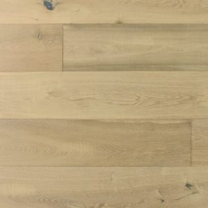 audere-collection-engineered-hardwood-true-tuscan-flooring-True+Tuscan-2