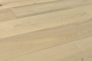 audere-collection-engineered-hardwood-true-tuscan-flooring-True+Tuscan-4