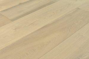 audere-collection-engineered-hardwood-true-tuscan-flooring-True+Tuscan-5