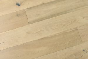 audere-collection-engineered-hardwood-true-tuscan-flooring-True+Tuscan-6