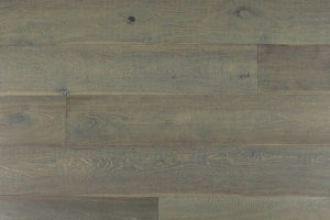 audere-collection-engineered-polished-cinerous-flooring-Polished+Cinerous-2