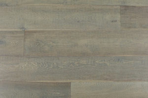 audere-collection-engineered-polished-cinerous-flooring-Polished+Cinerous-3