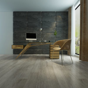audere-collection-engineered-polished-cinerous-flooring-Polished+Cinerous_LR-1