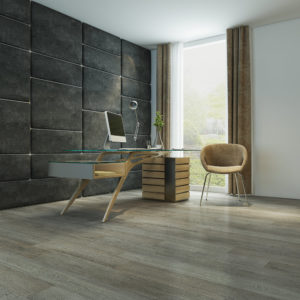 audere-collection-engineered-polished-cinerous-flooring-Polished+Cinerous_LR-2