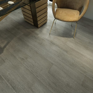 audere-collection-engineered-polished-cinerous-flooring-Polished+Cinerous_LR-3