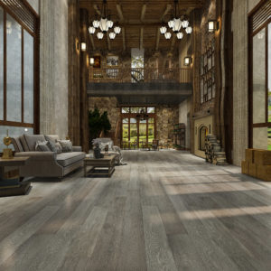 audere-collection-engineered-polished-cinerous-flooring-Polished+Cinerous_LR-4