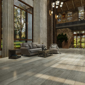 audere-collection-engineered-polished-cinerous-flooring-Polished+Cinerous_LR-5
