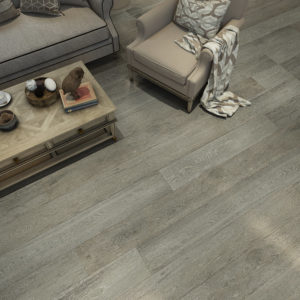 audere-collection-engineered-polished-cinerous-flooring-Polished+Cinerous_LR-6