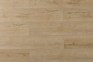 basilica-collection-laminate-basilica-century-flooring-2