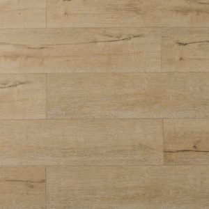 basilica-collection-laminate-basilica-century-flooring-2