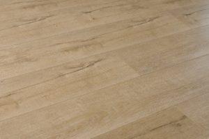 basilica-collection-laminate-basilica-century-flooring-3