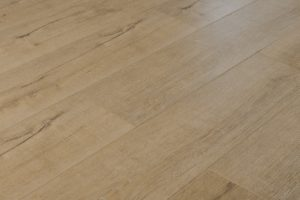 basilica-collection-laminate-basilica-century-flooring-4