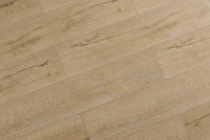 basilica-collection-laminate-basilica-century-flooring-5