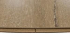 basilica-collection-laminate-basilica-century-flooring-6
