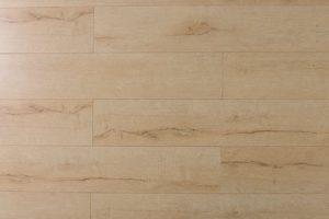 basilica-collection-laminate-basilica-taupe-flooring-1