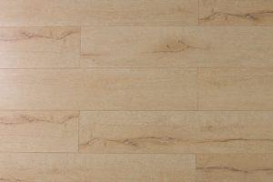 basilica-collection-laminate-basilica-taupe-flooring-2