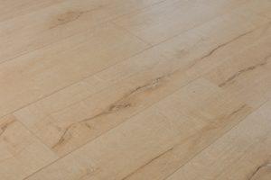 basilica-collection-laminate-basilica-taupe-flooring-3
