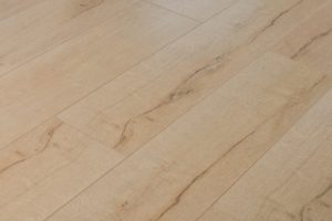 basilica-collection-laminate-basilica-taupe-flooring-4
