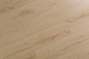 basilica-collection-laminate-basilica-taupe-flooring-5