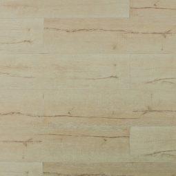 Basilica Collection Laminate Basilica Whitewash Flooring