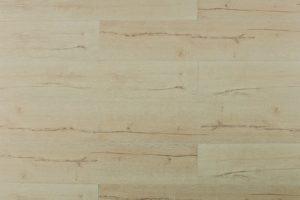 basilica-collection-laminate-basilica-whitewash-flooring-1