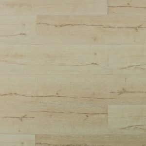 basilica-collection-laminate-basilica-whitewash-flooring-1