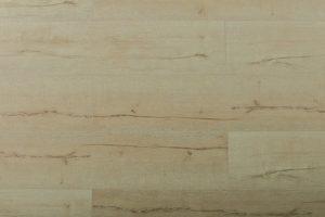 basilica-collection-laminate-basilica-whitewash-flooring-2