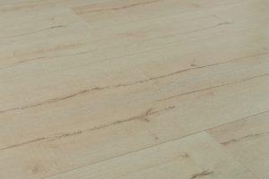 basilica-collection-laminate-basilica-whitewash-flooring-3