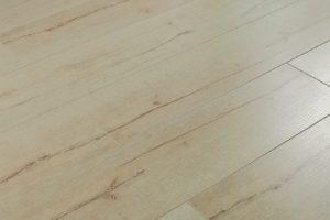 basilica-collection-laminate-basilica-whitewash-flooring-4