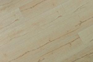 basilica-collection-laminate-basilica-whitewash-flooring-5