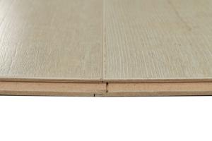 basilica-collection-laminate-basilica-whitewash-flooring-6