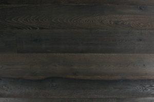 bonafide-collection-engineered-hardwood-almansor-flooring-1
