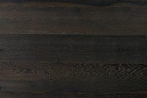 bonafide-collection-engineered-hardwood-almansor-flooring-2