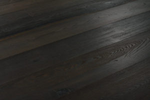 bonafide-collection-engineered-hardwood-almansor-flooring-3