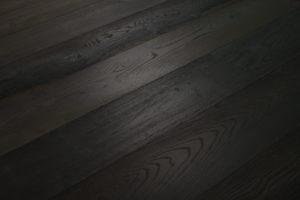 bonafide-collection-engineered-hardwood-almansor-flooring-4