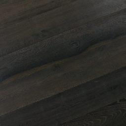 Bonafide Collection Engineered Hardwood Almansor Flooring