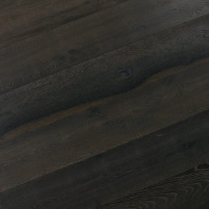 bonafide-collection-engineered-hardwood-almansor-flooring-5